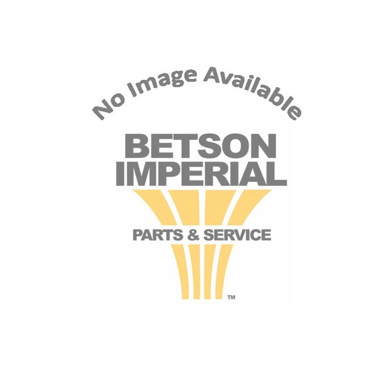 BREW CAVITY SEAL 83-7000-01