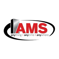 Automated Merchandising System (AMS)
