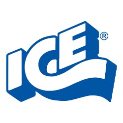 Innovative Concepts (ICE)